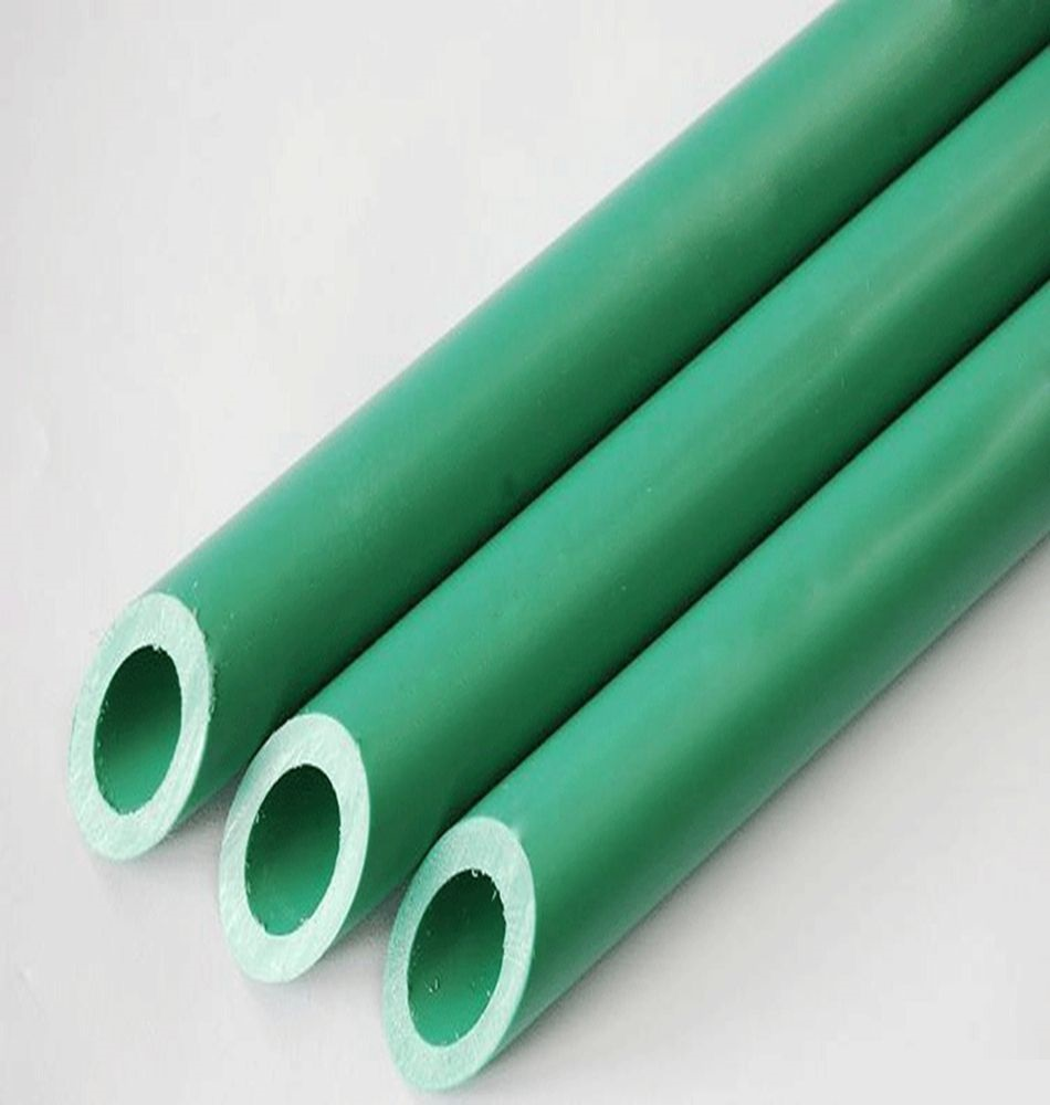 KPT Pipes | PPR Pipe | PPR Supplier | PPR pipes Manufacturers in India